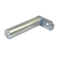 Akselitappi-28x119-1335280-MBB-Palfinger