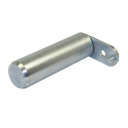 Akselitappi-36x120-1350858-MBB-Palfinger