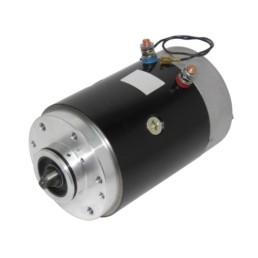 Focolift-1500-ML-sähkömoottori-24v-22kW-MBB-Palfinger-1403731-1058500.jpg