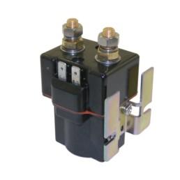 Zepro-Focolift-SW80-PE-21948-21816-240505135-240505133